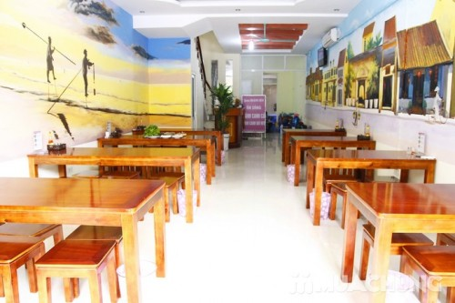 Banh-Trang-Cuon-Thit-Heo-Quay (11)