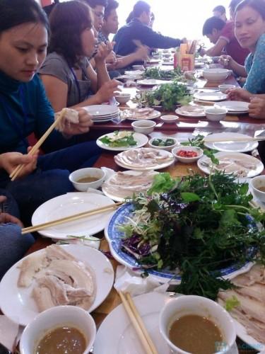 Nha-Hang-Hoang-Beo-danh-cho-2-nguoi2