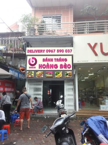 banh-trang-hoang-beo-ly-thuong-kiet