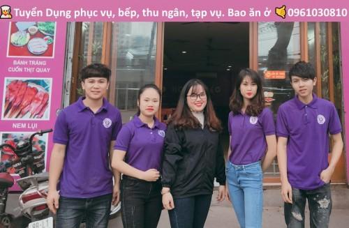 banh-trang-hoang-beo-tuyen-dung-tap-vu_thu-ngan_phuc-vu