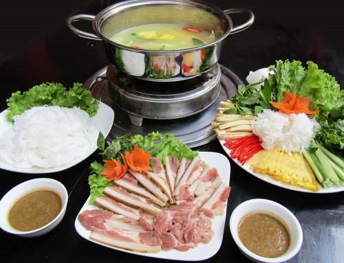 bo-nhung-dam-hoang-beo-dac-san-da-nang-to
